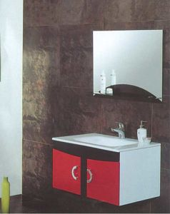 Bathroom Cabinet (YL-A18)