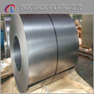 G550 Az150 Afp Processed Zincalume Galvalume Steel Coil pictures & photos