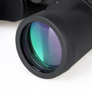 10-120X80 Tactical Hunting Shooting Binocular for Outdoor Cl3-0078 pictures & photos