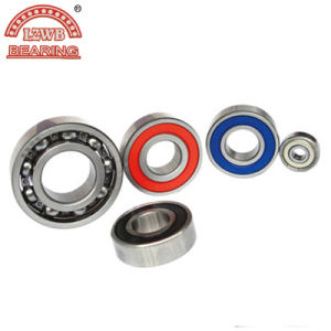 High Speed Deep Groove Ball Bearing with Low Noise (6313) pictures & photos