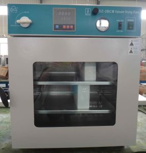 CE Mark Vacuum Oven, Vacuum Drying Oven pictures & photos