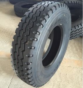 Tr668 315/80r22.5 Triangle Tyre for Truck pictures & photos