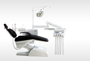Integral Dental Chair/ Unit Equipment (ZC-S600) pictures & photos