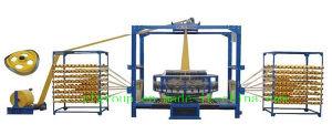 Little Cam Circular Loom for Inner Bag (YF-BT/BC-750/4N) pictures & photos