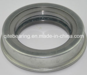 Clutch Release Bearing for FIAT-Auto Spare Part-Wheel Bearing pictures & photos