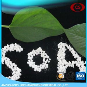 Nitrogen Fertilizer Steel Grade Granular Ammonium Sulphate Price