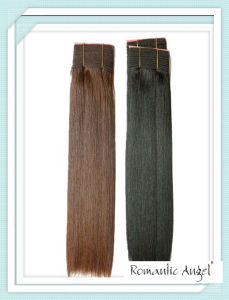 Long Straight Remy Human Hair Extension /Virgin Human Hair Extension pictures & photos