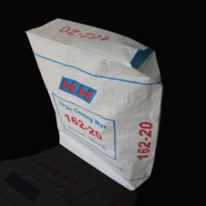 Stand up Packaging Bag for Cement/Fertilizer pictures & photos