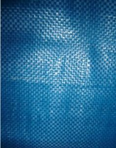 Hot Sale! ! Woven Geotextile pictures & photos