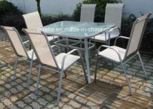Outdoor Garden Patio Furniture Set pictures & photos
