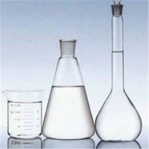 White Oil (industrial/cosmetic/food grade) /White Oil pictures & photos