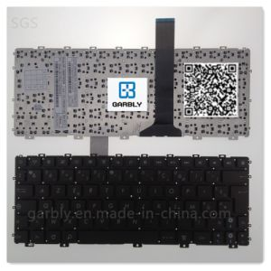Brand New and Fr Laptop Keyboard for Asus EPC 1015 1015b 1015pw pictures & photos