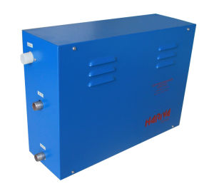 Hight Quality Automatic 3kw Steam Generator pictures & photos