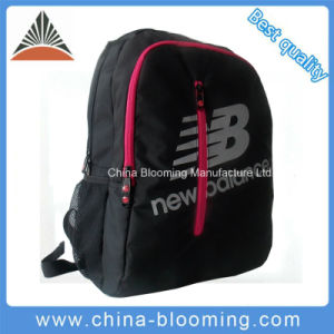 Custom Computer Laptop Gym Travel Sports Leisure Bag Backpack pictures & photos