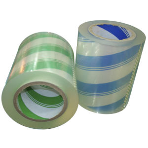 BOPP Lamination Film (30um) pictures & photos