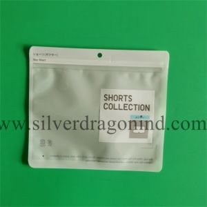 Vacuum Bag for Food Packaging pictures & photos