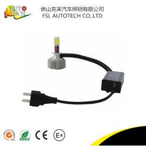 LED Auto Headlight CREE H1 Car Parts pictures & photos