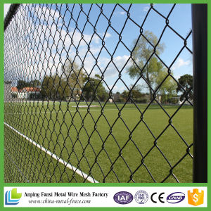 Metal Fence Panels / Garden Fence Panels / Wire Mesh Fencing pictures & photos
