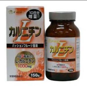 Slimming Weight Loss Capsule 36 Softgel