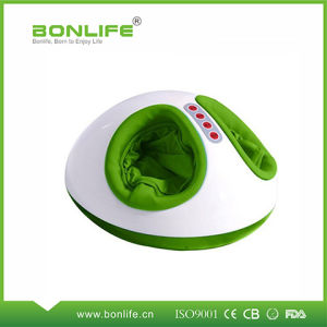 Foot Massager pictures & photos