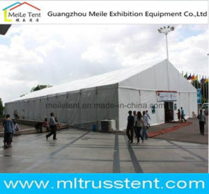Aluminum Frame Tent Outdoor Multifunction Canopy Wholesale pictures & photos