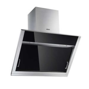 Oppein Stainless Steel Range Hood (CXW-218-E618) pictures & photos