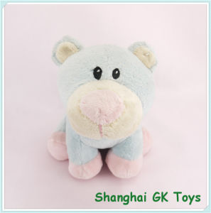 Sitting Bear Teddy Bear Baby Toys Plush Toys Kids Toy pictures & photos