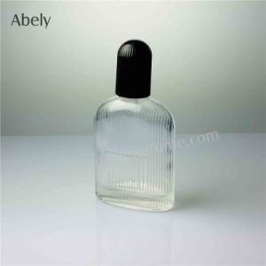 T. F. Original Perfume Glass Bottles with High Quality Fragrance pictures & photos