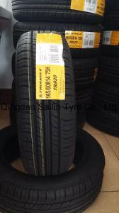 Radial Passenger Car Tyre, High Quanlity Tire 175/70r14lt, 175/70r14c