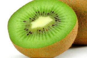 Kiwi Fruit with High Quality pictures & photos