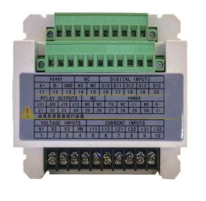 Ex8-33 Series Multi-Functional Energy Meter pictures & photos