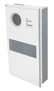 1500W Telecom Cabinet Combined Unit of A/C with Hex pictures & photos