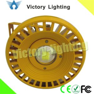 Industrial Lighting AC85-265V LED Explosion Proof Light 30W pictures & photos