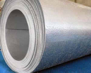 Aluminum Foil 8011 for Candy Wrapper pictures & photos