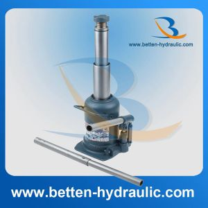 Cheap Hydraulic Jack with Good Quality pictures & photos