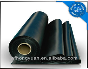 ASTM Waterproof Membrane- EPDM Pond Liner pictures & photos