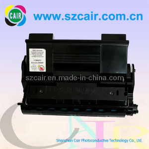 Toner Cartridge for Xerox 4500/4510 Hot Black Toner Cartridge pictures & photos