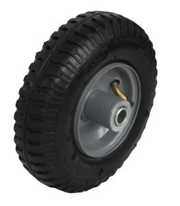 High Quality Pneumatic Tyre pictures & photos