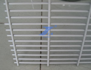 High Quality Safetry Wire Mesh Fencing (factory) pictures & photos