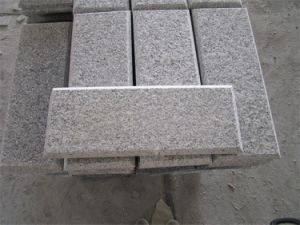Cheap G603 Padang Light Granite Thin Tile pictures & photos