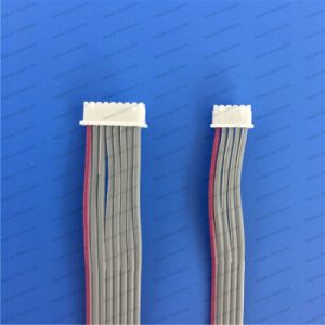 pH2.0-14p/51021-8p/5121-5p Postion Connector 8 Pin Remote Control Key Cable pictures & photos