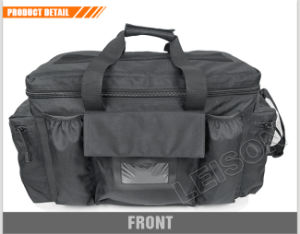 Multifunctional Military Bag Adopting 1680d Nylon Fot Tactical and Police pictures & photos