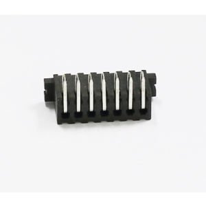 2.0 mm 90 DIP Female Connector pictures & photos