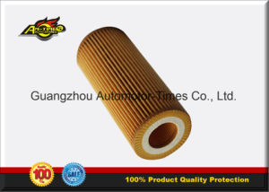 High Quality, Hot Sale, Best Price Ruian Auto Oil Filter 068115561c /W94013 Formann pictures & photos