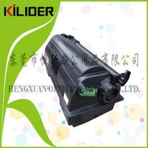 New MP601 Toner Cartridge Compatible for Ricoh MP501SPF pictures & photos