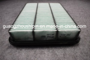 Factory Price Air Filter 17801-30040 for Toyota Prado Rzj120 pictures & photos