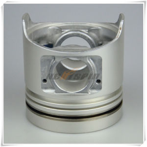 Hino W04D Truck Engine Spare Piston with OEM 13216-2220 pictures & photos