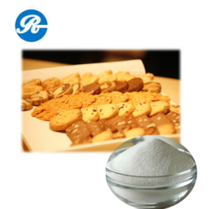 High Quality Assay 99% Food Grade Methyl Paraben pictures & photos