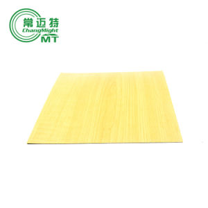 High Pressure Laminate Board/Formica Wall Panels pictures & photos