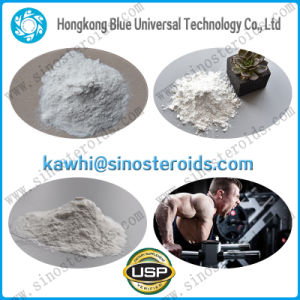 Anabolic Testosteron Powder Fluoxymesteron Halotestin for Male Sex Enhancement pictures & photos